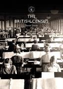Cover-Bild zu Smith, Simon: The British Census
