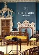 Cover-Bild zu Hayman, Richard: Chinoiserie