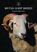 Cover-Bild zu Robin Parkin, Susannah: British Sheep Breeds