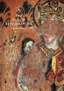 Cover-Bild zu Hayman, Richard: The Tudor Reformation
