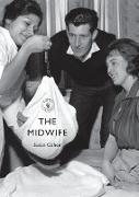 Cover-Bild zu Cohen, Susan: The Midwife