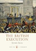 Cover-Bild zu Banks, Stephen: The British Execution