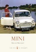 Cover-Bild zu Bardsley, Gillian: Mini