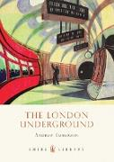 Cover-Bild zu Emmerson, Andrew: The London Underground