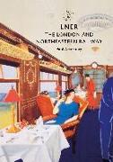 Cover-Bild zu Atterbury, Paul: LNER