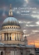 Cover-Bild zu Rabbitts, Paul: Sir Christopher Wren
