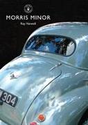 Cover-Bild zu Newell, Ray: Morris Minor