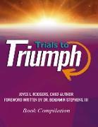 Cover-Bild zu Cogic, International Youth Dept.: Trials to Triumph (eBook)
