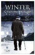Cover-Bild zu Nicholson, Christopher: Winter