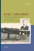 Cover-Bild zu In des Teufels Küche (eBook) von Vogtherr, Thomas (Hrsg.)