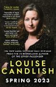 Cover-Bild zu UNTITLED (eBook) von Candlish, Louise