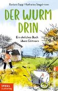 Cover-Bild zu Supp, Barbara: Der Wurm drin