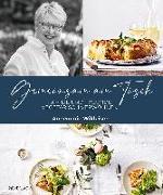 Gemeinsam am Tisch von Wildeisen, Annemarie
