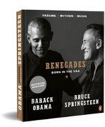 Renegades von Obama, Barack