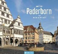 Cover-Bild zu Paderborn von Fischer, Annette