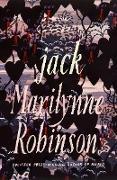 Cover-Bild zu Robinson, Marilynne: Jack