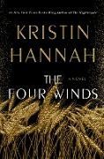 Cover-Bild zu Kristin, Hannah: The Four Winds