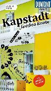 Cover-Bild zu Losskarn, Dieter: DuMont Direkt Kapstadt, Garden Route (eBook)
