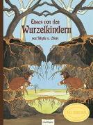 Cover-Bild zu Etwas von den Wurzelkindern: Bilderbuch-Geschenkausgabe von von Olfers, Sibylle (Illustr.)