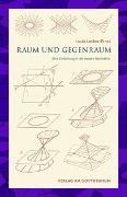 Cover-Bild zu Raum und Gegenraum von Locher-Ernst, Louis
