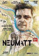 Neumatt von Sabine Boss (Reg.)
