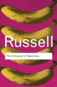 Cover-Bild zu Russell, Bertrand: The Conquest of Happiness (eBook)