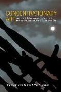 Cover-Bild zu Pollock, Griselda (Hrsg.): Concentrationary Art