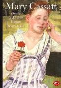 Cover-Bild zu Pollock, Griselda: Mary Cassatt