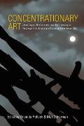 Cover-Bild zu Pollock, Griselda (Hrsg.): Concentrationary Art (eBook)