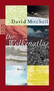 Cover-Bild zu Mitchell, David: Der Wolkenatlas