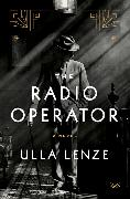 Cover-Bild zu Lenze, Ulla: The Radio Operator