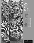 Cover-Bild zu bioskop SI / bioskop SI - Ausgabe 2016 für Berlin und Brandenburg
