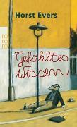 Cover-Bild zu Evers, Horst: Gefühltes Wissen