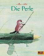 Cover-Bild zu Die Perle von Heine, Helme