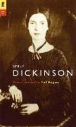 Cover-Bild zu Dickinson, Emily: Emily Dickinson