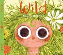 Cover-Bild zu Hughes, Emily: Wild