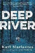 Cover-Bild zu Marlantes, Karl: Deep River