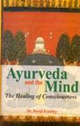 Cover-Bild zu Frawley, David: Ayurveda and the Mind