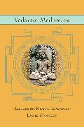 Cover-Bild zu Frawley, David: Vedantic Meditation (eBook)
