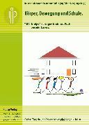 Cover-Bild zu Körper, Bewegung und Schule. Teil 2 (eBook) von Laging, Ralf (Hrsg.)