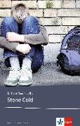 Cover-Bild zu Stone Cold von Swindells, Robert