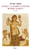 Cover-Bild zu Gibbon, Edward: Historia de la decadencia y caída del Imperio Romano. Tomo IV (eBook)