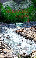 Cover-Bild zu Ebenberger, Elisabeth: HERZQUELL