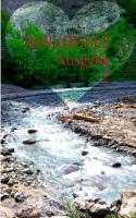 Cover-Bild zu Ebenberger, Elisabeth: HERZQUELL (eBook)