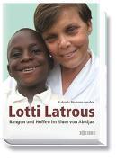 Cover-Bild zu Lotti Latrous