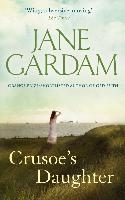 Cover-Bild zu Gardam, Jane: Crusoe's Daughter (eBook)