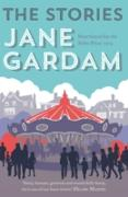 Cover-Bild zu Gardam, Jane: The Stories (eBook)