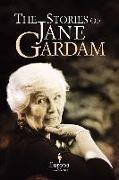 Cover-Bild zu Gardam, Jane: The Stories of Jane Gardam (eBook)