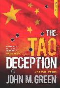 Cover-Bild zu Green, John M.: The Tao Deception (eBook)