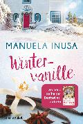 Cover-Bild zu eBook Wintervanille